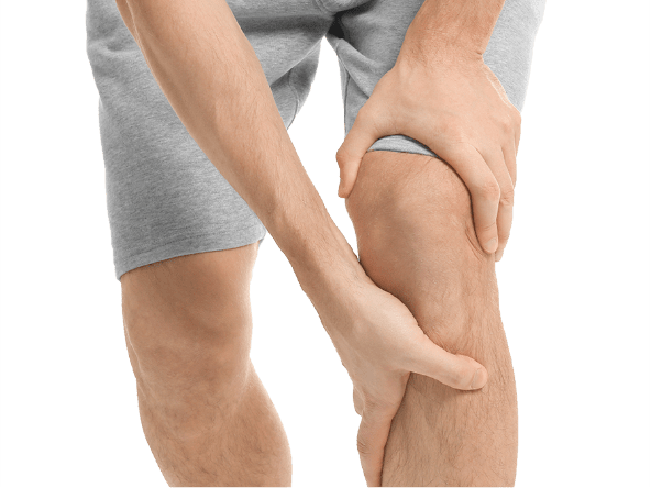 arthroscopic knee surgery singapore